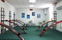 Лечение спины - центр позвоночника Кипарис в Киеве