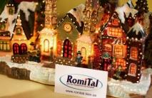 RomiTal - клиника эстетической медицины в Киеве