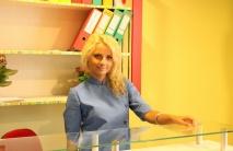 Медицинский центр Ноу Хау Мед в Киеве