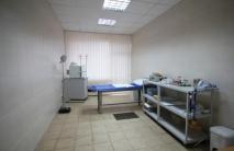 Анализы в клинике Уромед