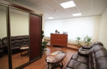 Прием маммолога в клинике Уромед в Киеве
