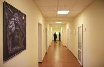 Гастроэнтерология в медицинском центре Уромед в Киеве