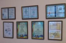 Клиника интимной медицины для всей семьи - Мужское здоровье в Киеве
