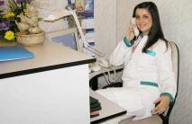 Медицинский центр Семейный доктор в Киеве