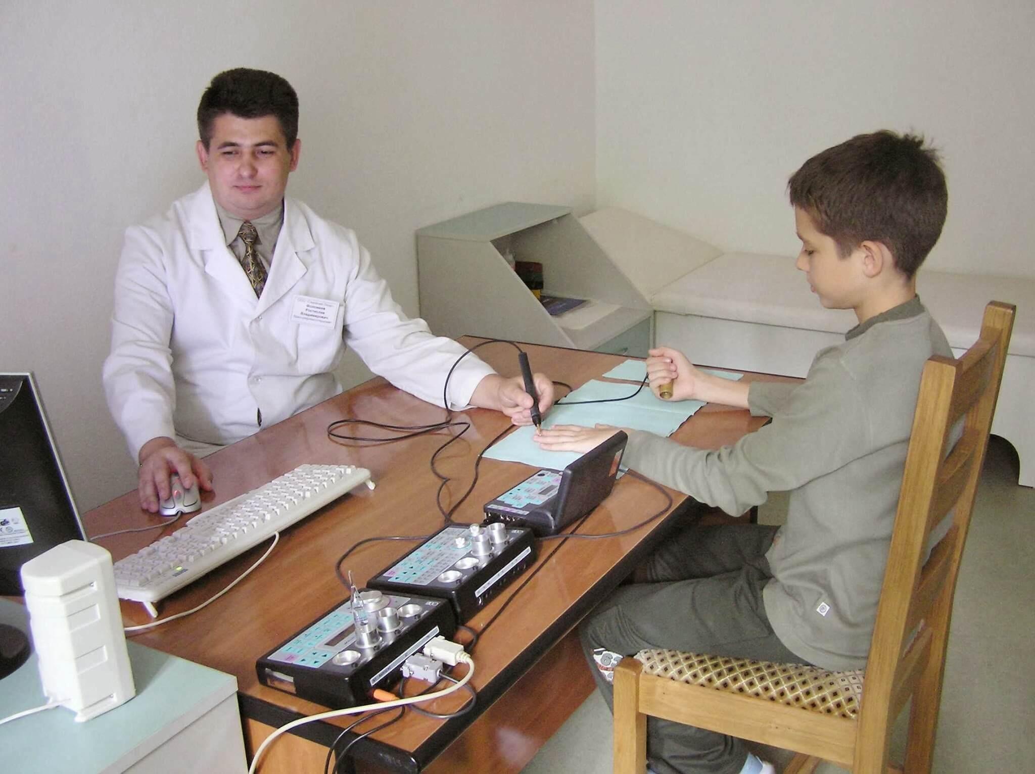 Как подготовиться к колоноскопии кишечника  подготовка к