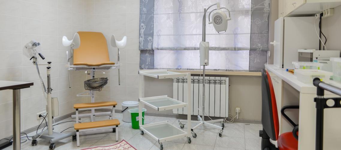 Центр коррекции веса Доктора Ионовой в Москве VK