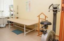 Центр снижения веса похудения Вита в Басманном