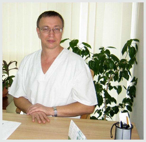 Ветеринарная клиника в пензе на луначарского