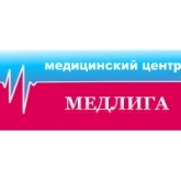 Медицинский центр Медлига